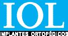 IOL - Implantes Ortopédicos